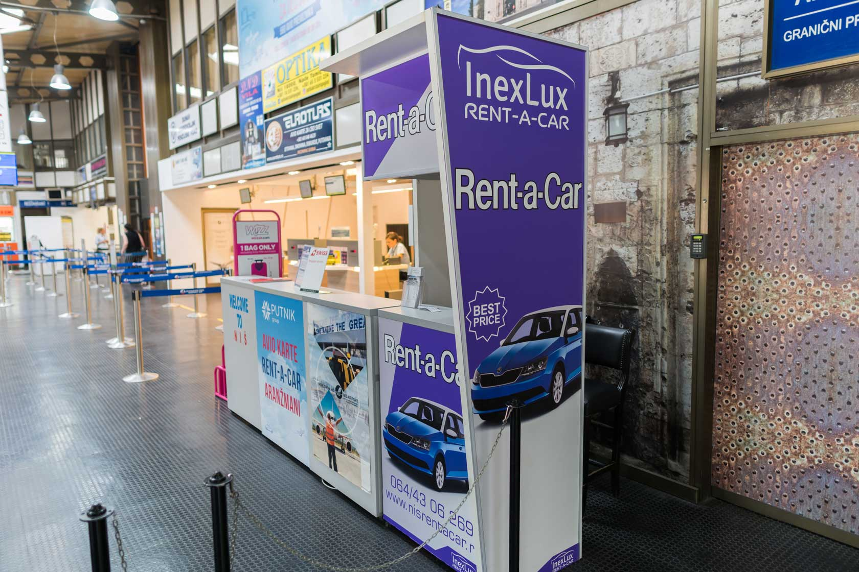 inexlux-rent-a-car-nis-aerodrom
