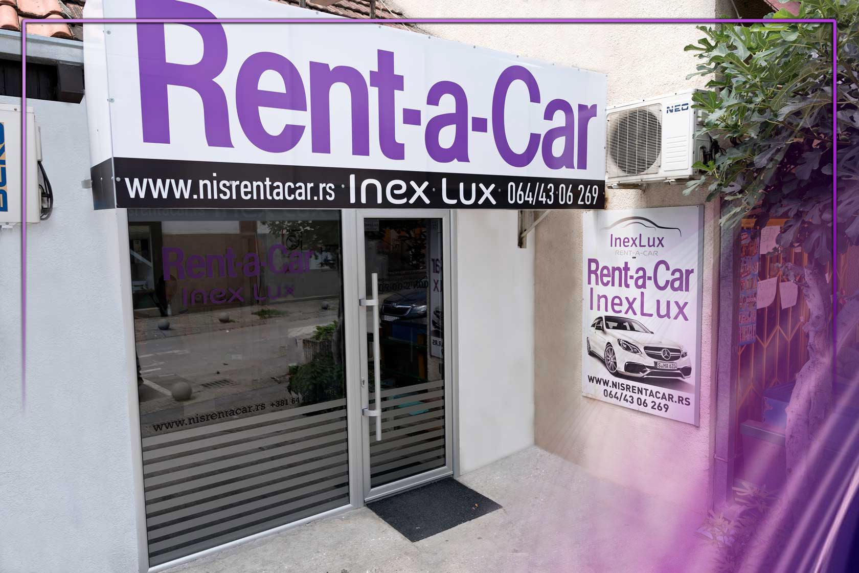 inexlux-rent-a-car-nis-sediste